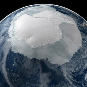 antarctica-feature